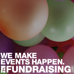make-fundraising-events-happen