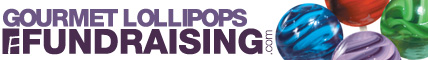 gourmet-fundraising-lollipops