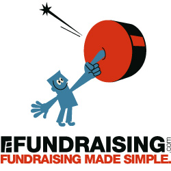FFundraising.com makes fundraising simple