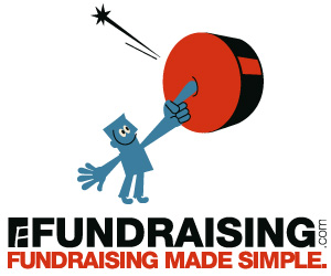 Fundraising.com makes fundraising simple.